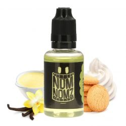 CONCENTRE NANA'S TREAT - 30ML