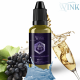 Diy Wink Purple Grape 30 ml