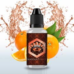 DIY Wink Mandarin Shot 30 ml