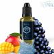 DIY Wink Blue Mango 30 ml