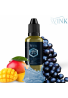 DIY Wink Blue Mango 30 ml