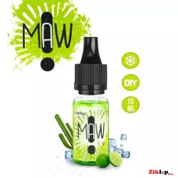 DIY Maw Tus de Vape or Diy 10ML