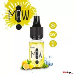 DIY Maw Gic de Vape or Diy 10ML