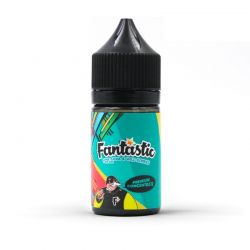 Concentré LWP Fantastic 30 ml