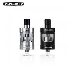 Zenith Innokin D24