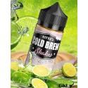 Concentré Key Lime 30ml - Nitro's Cold Brew