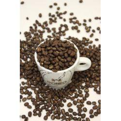 Café  Goneo