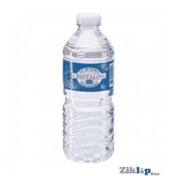 Cristaline eau 33CL