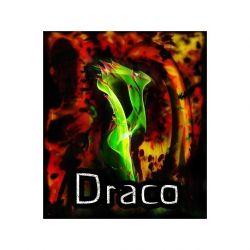 Concentré Draco par Les Jus de Nicole