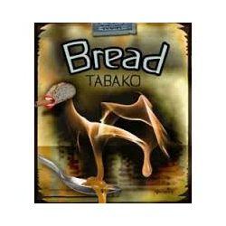 Eliquide Bread par Les Jus de Nicole - 50ml