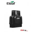 Cartouche iWu 2ml - Eleaf