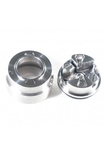 Notos RDA Inowire 22mm (Pin BF inclus)