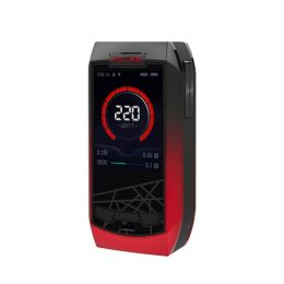 Box Polar 220W - Vaporesso