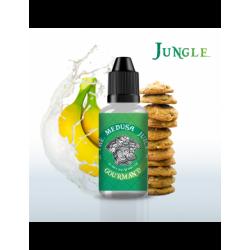 Concentré Jungle 30ml - Medusa Juice