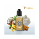 Concentre Medusa Juice FR - Pastry