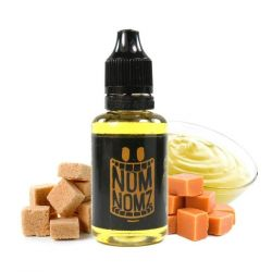 CONCENTRE SALTED INDULGENCE - 30ML