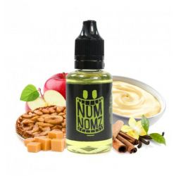 CONCENTRE GRIMM'S NECTAR-30ML