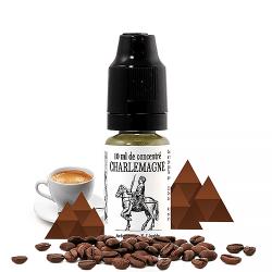 Arôme Charlemagne