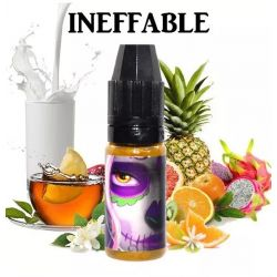 CONCENTRÉ INEFFABLE 10 ML (LADYBUG JUICE)