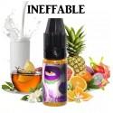 Concentré Ineffable 10ml - Ladybug Juice