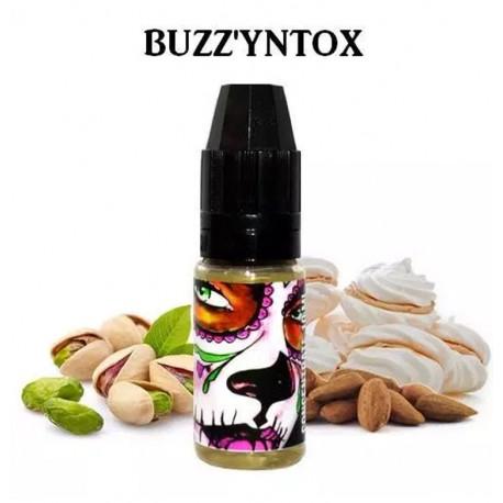 Concentré Buzz'Yntox Ladybug Juice
