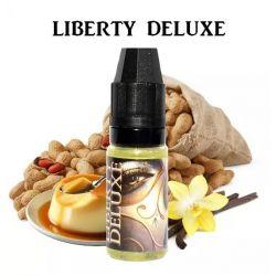 DIY Liberty DELUXE -10 ML- LadyBug