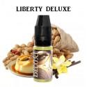 Concentré Liberty Deluxe 10ml - Ladybug Juice