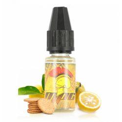Concentré Citruus Ladybug Juice 10 ml