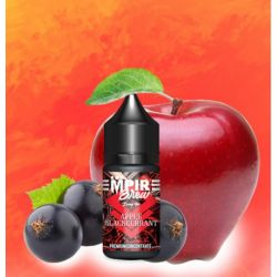 Empire Brew - Apple Blackcurrant 30 ml