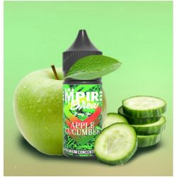 Empire brew - Apple Cucumber 30 ml