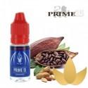 Concentré Prime 15 10ml - Halo