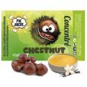 Concentré Chestnut 30 ml - Pik Juices - AOC Juices