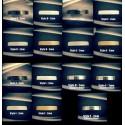 BEAUTY RINGS 2MM - STELLAR MODS