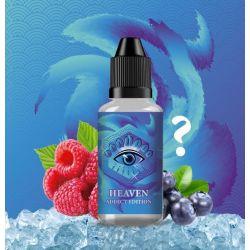 Concentré Heaven- Addict Edition- Wink - 30ml