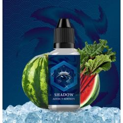 Concentré Shadow- Addict Edition- Wink - 30ml
