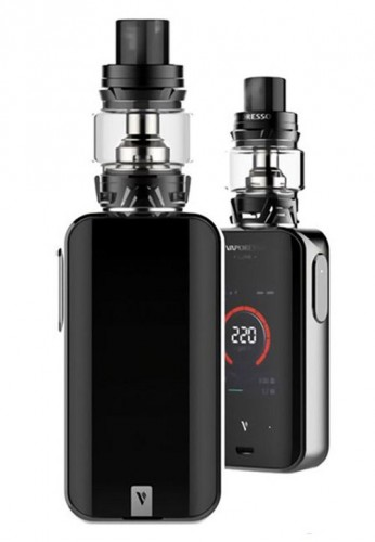 Kit Luxe Vaporesso 220w