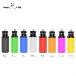 Bouteille BF Vandy Vape 8 ML