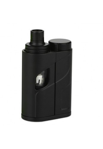 Ikonn total battery Eleaf