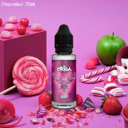 Concentré Deer Origa 30 ml