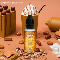 Concentré Bear Origa 30 ml