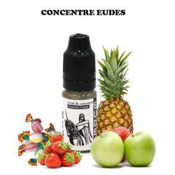 Concentré Eudes - 814 - 10 ml
