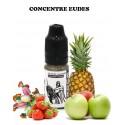 Concentré Eudes 10ml - 814