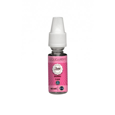 Bubble gum Liquidarom 10 ml