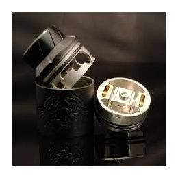 Dripper Reckoning RDA Immortal Modz Armageddon MFG