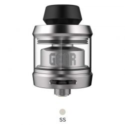 Gear RTA  by OFRF