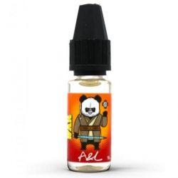 Concentré Panda Wan 10ml - A&L