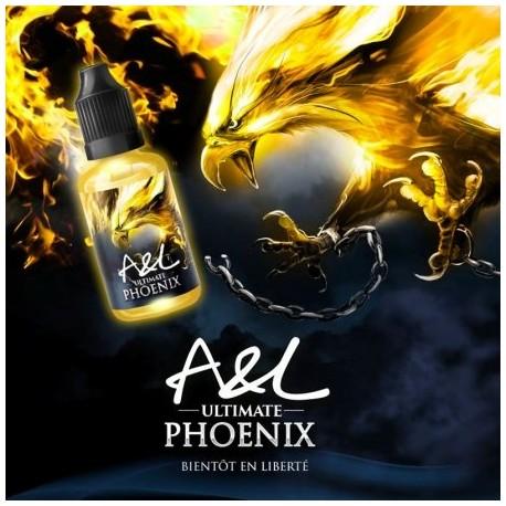 Concentré Phoenix Ultimate