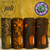 JAB MODS EDITION SPECIALE BY PIMP MY VAPE