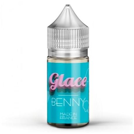 Concentré Glace Benny Revolute
