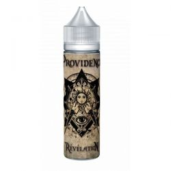 REVELATION 50 ML 0 MG/ML TPD READY